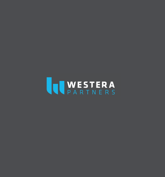 Westera Partners