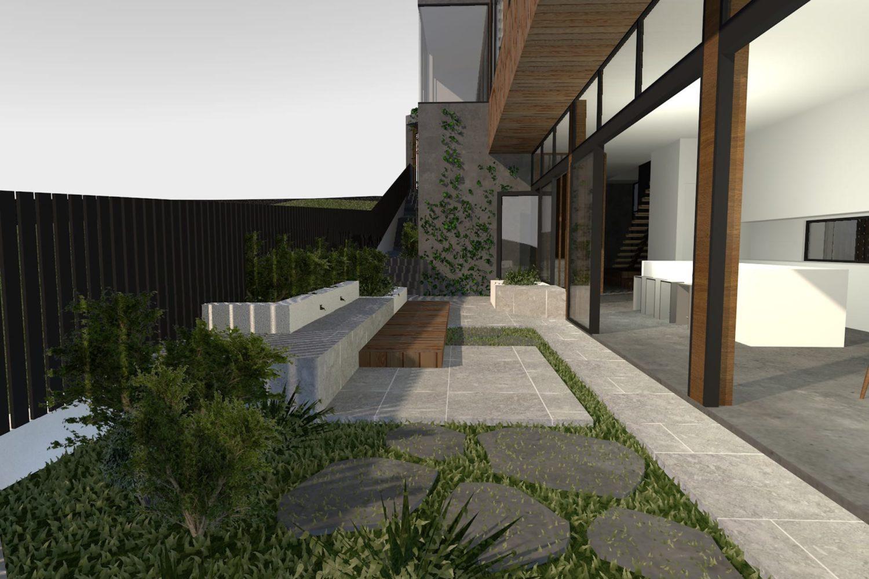 18-037_Walker_Courtyard 2