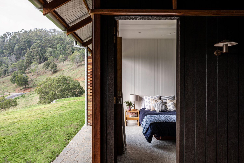 Carbine_bedroom