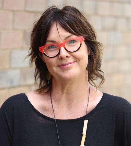 Sarah Mahon