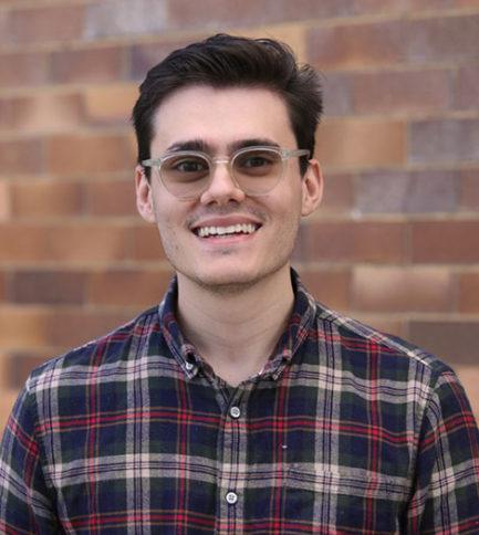 Simon Dellosa
