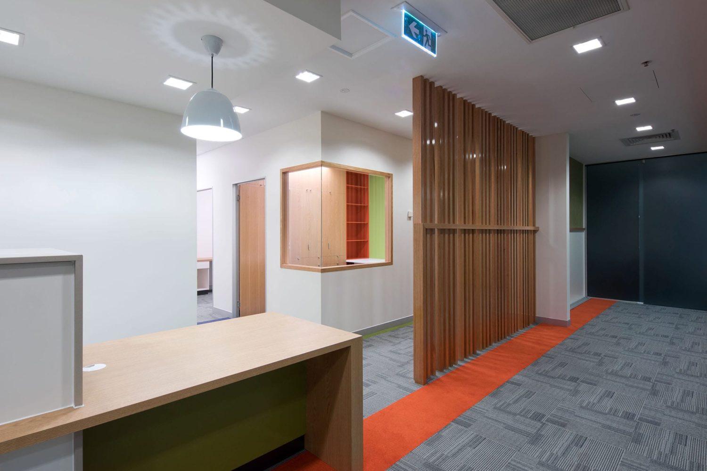 Base Architecture_Springwood Medical (12)