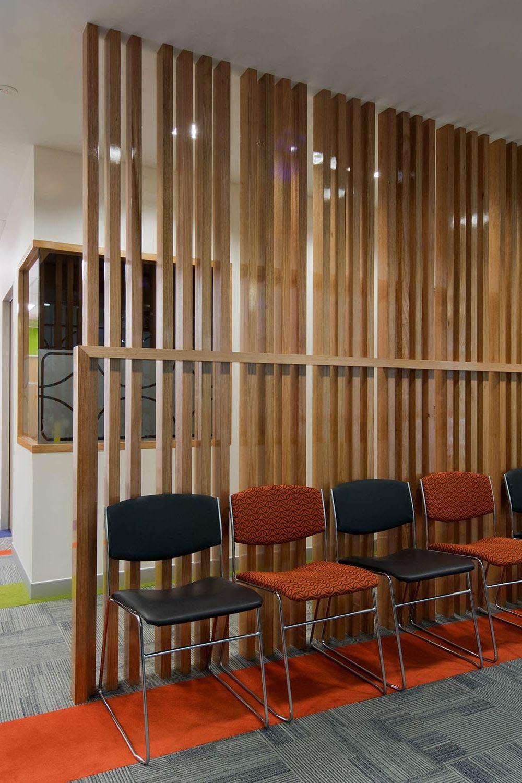 Base Architecture_Springwood Medical (17)