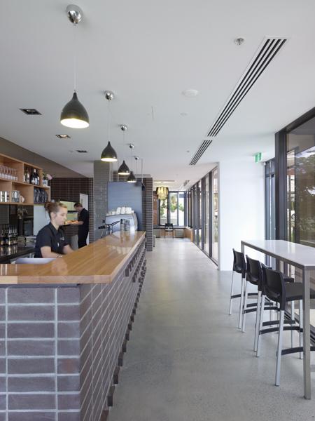 CFJ_Kings_Cafe-05-2-1