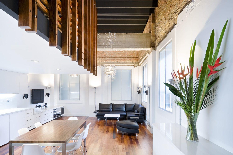 CFJ_WickhamSt_Apartment-01