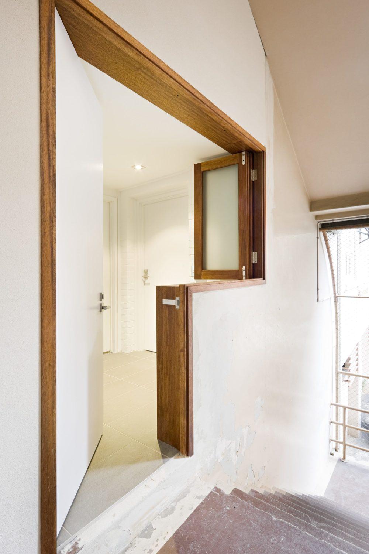 CFJ_WickhamSt_Apartment-08