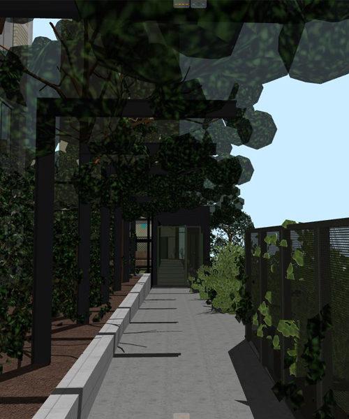 Riviera-Garden-02-500x600