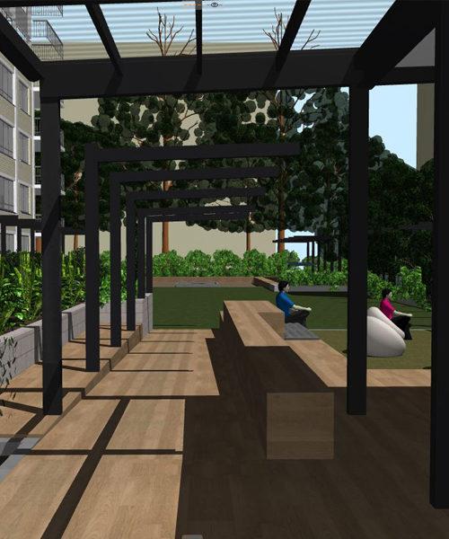 Riviera-Garden-04-500x600