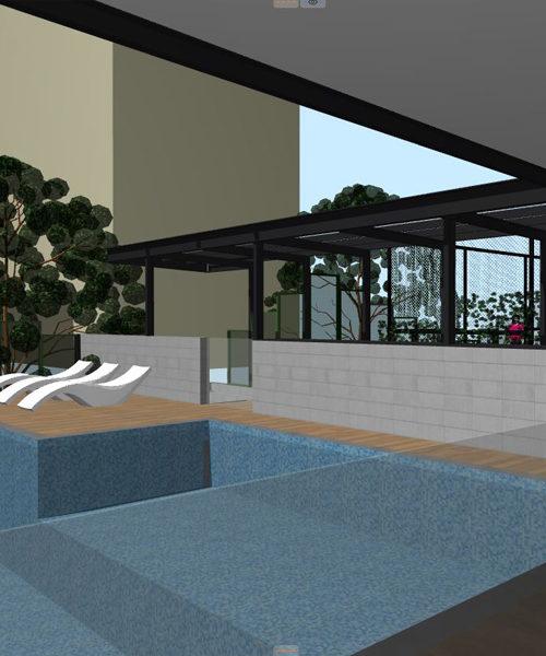 Riviera-Garden-08-500x600