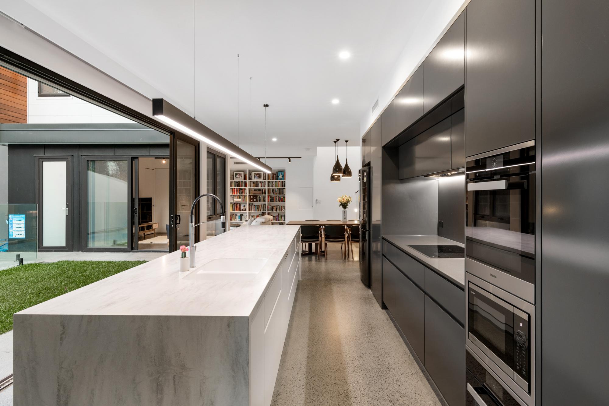 Camira_kitchen