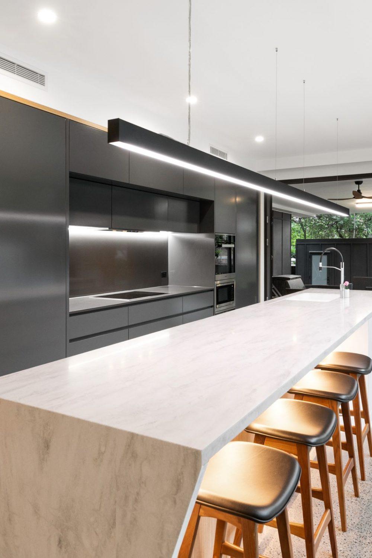 Camira_kitchen2