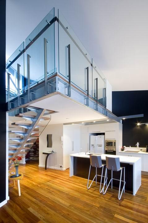 Shawn_Godwin_BASE_Architecture_Brisbane_01
