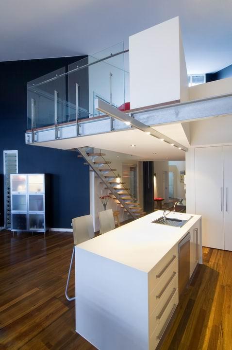 Shawn_Godwin_BASE_Architecture_Brisbane_02