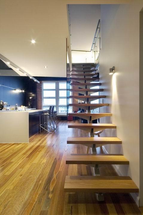 Shawn_Godwin_BASE_Architecture_Brisbane_03