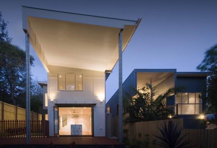 rylatt-base-architecture01