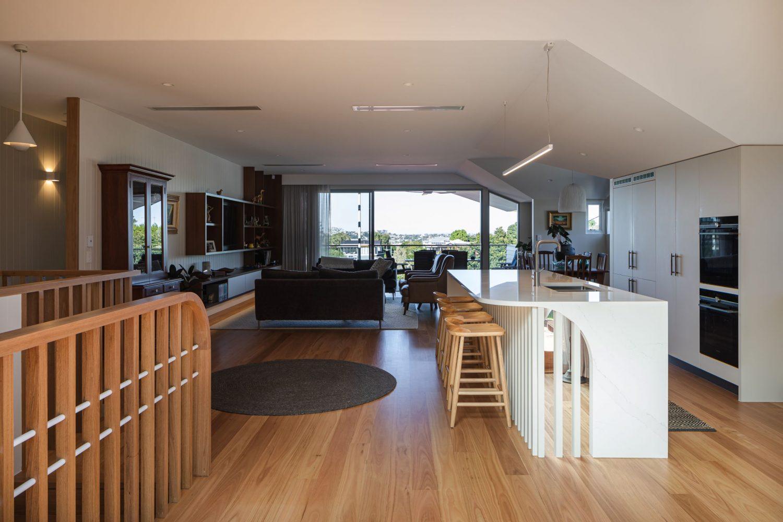 Robe2_kitchen