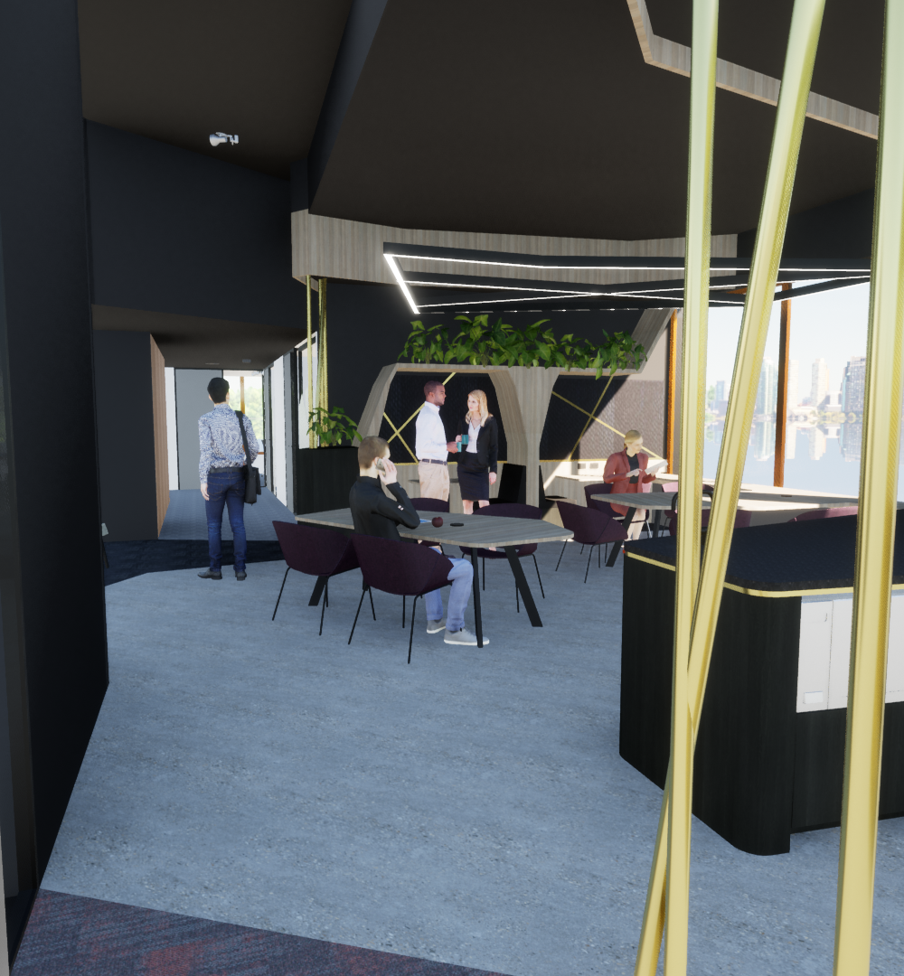XCowork_booth