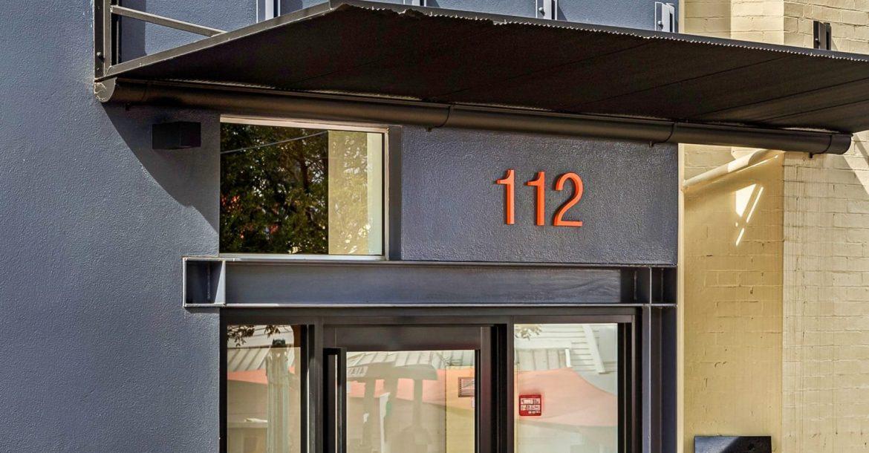 112 Barry Parade-PRINT-10