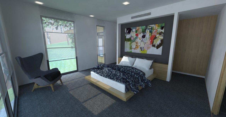 14-088-Bed-1b-1