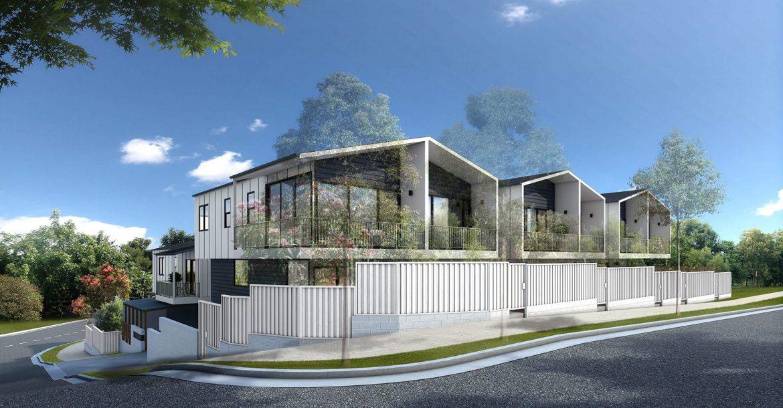 5704 33-37 Burnaby Terrace, Gordon Park S14683 C2 0201