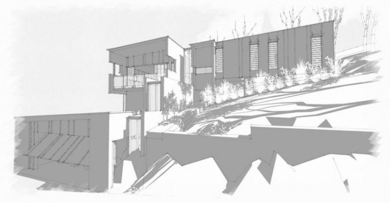 BASE-ARCHITECTURE-STONEHAWKE-07