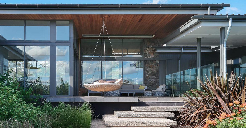 Base Architecture_ Gillis (10 of 20)