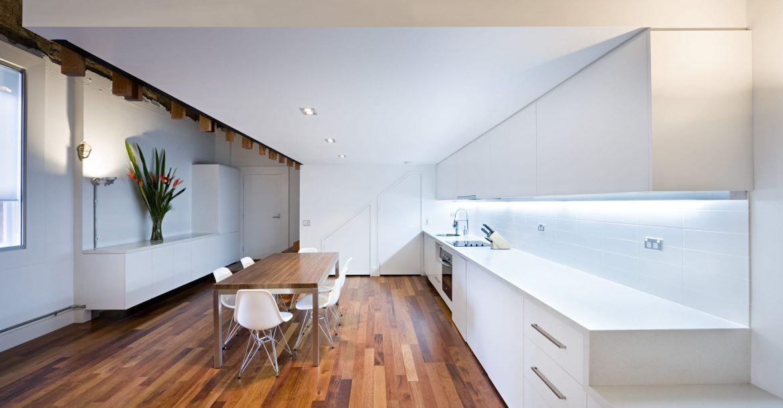 CFJ_WickhamSt_Apartment-02