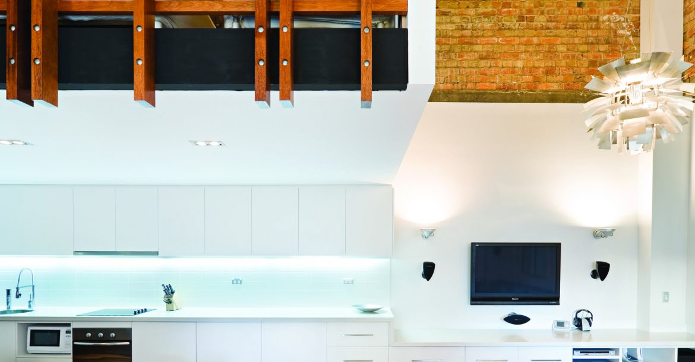 CFJ_WickhamSt_Apartment-03
