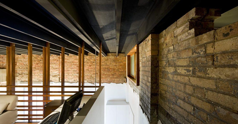 CFJ_WickhamSt_Apartment-04