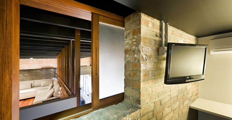 CFJ_WickhamSt_Apartment-05