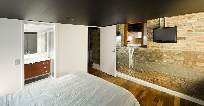 CFJ_WickhamSt_Apartment-06