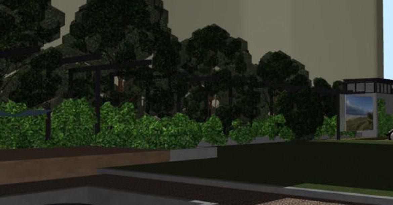 Riviera-Garden-05-500x600