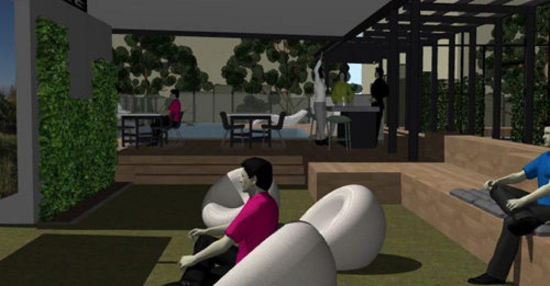Riviera-Garden-06-500x600