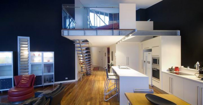 Shawn_Godwin_BASE_Architecture_Brisbane_04