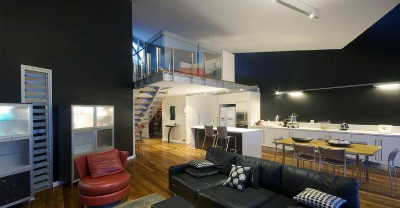 Shawn_Godwin_BASE_Architecture_Brisbane_05